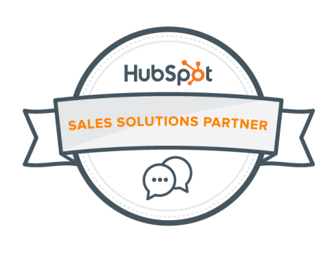 Sales_Partner_Badge_Solutions_Large.png